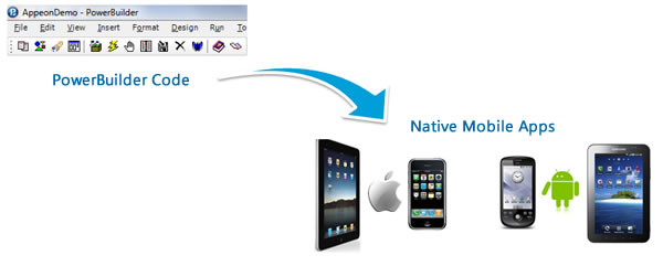 Native Mobile Applications – Still Worth The Money?